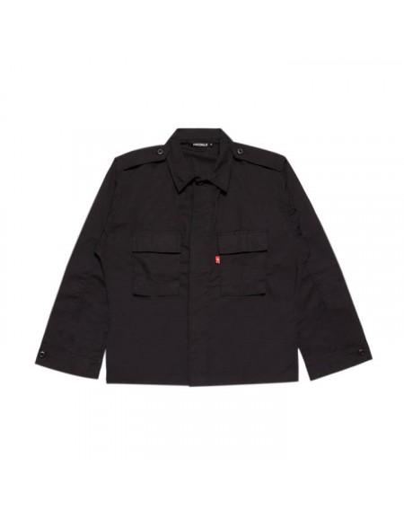 DIS Jacket