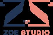 Zoe Studio